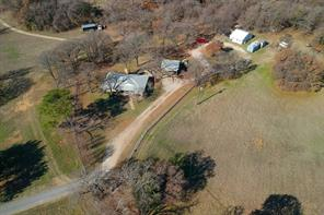 399 Woodland Dr, Copper Canyon, TX 75077
