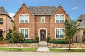 412 montpelier dr, southlake, TX 76092