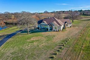 7006 Water View, Athens, TX, 75752