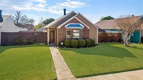 937 sugarberry dr, coppell, TX 75019