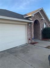 117 Arrowhead, Greenville, TX, 75402