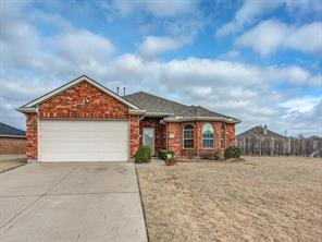 2730 Stoney Hollow, Rockwall, TX, 75087