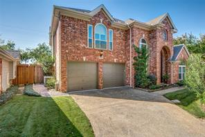 14589 camelot ct, addison, TX 75001