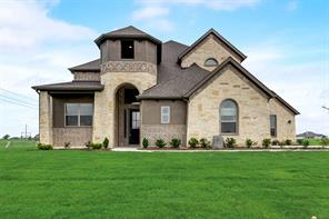 111 Lonesome Valley, Waxahachie TX 75167
