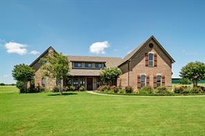 4233 Waterstone Estates, McKinney, TX, 75071