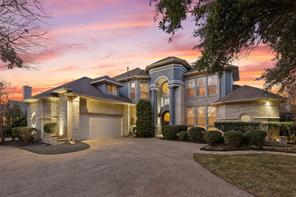6509 cypress point dr, plano, TX 75093