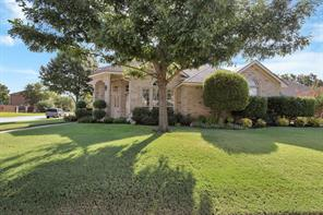 8133 vine wood dr, north richland hills, TX 76182