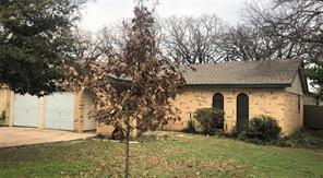 1120 Autumn Oak, Denton, TX, 76209