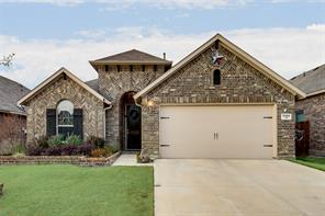5460 Tuxbury Pond, Fort Worth, TX, 76179