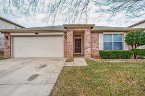 8333 Horse Whisper, Fort Worth, TX, 76131