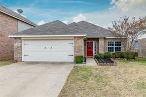 4504 Hickory Meadows, Fort Worth, TX, 76244