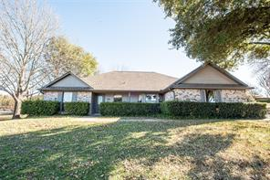 113 kingswood rd, willow park, TX 76087