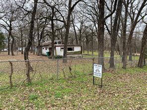 15424 Nichols, Kemp, TX, 75143