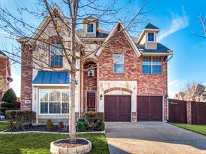 6908 Cabbot, Plano, TX, 75024