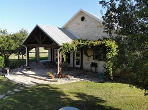 235 Comanche County Road 343, Dublin, TX, 76446
