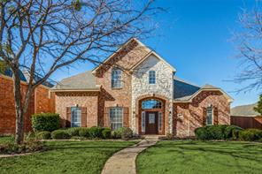 9325 windmill pt, frisco, TX 75033