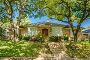 9212 Coral Cove, Dallas TX 75243