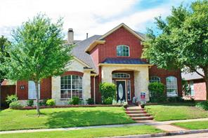 431 rockcrest dr, coppell, TX 75019