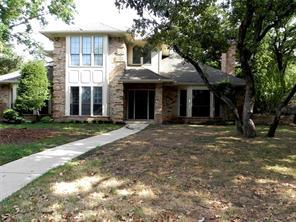 909 oak creek estates dr, lewisville, TX 75067
