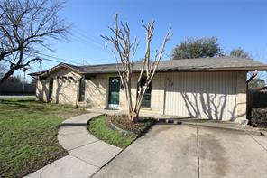 102 eastwood pl, lewisville, TX 75067