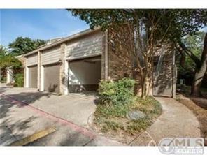 5616 Preston Oaks, Dallas, TX, 75254