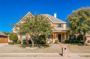 329 Greenfield, Murphy, TX, 75094