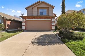 6012 Melanie, Fort Worth, TX, 76131