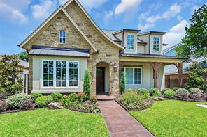5528 collinwood ave, fort worth, TX 76107