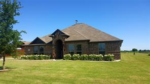 19259 County Road 646, Farmersville, TX 75442