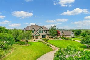 1821 County Road 2021, Glen Rose, TX 76043