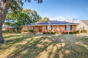 614 Opal, Richardson, TX, 75080