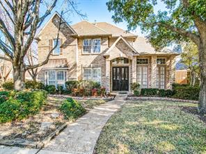 152 hollywood dr, coppell, TX 75019