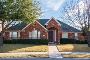 134 london way, coppell, TX 75019