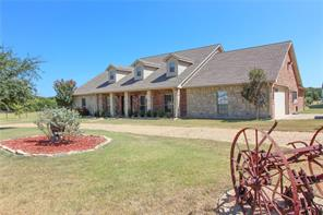 11011 FM 1388, Scurry, TX 75158