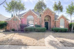 1221 Greenway, Allen, TX, 75013