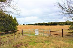 816 County Road 2650, Walnut Springs, TX, 76690