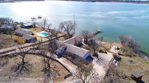TBD Poverty Point, Abilene, TX, 79601