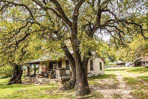 1018 County Road 4190, Clifton, TX, 76634