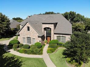 318 shorewood ct, coppell, TX 75019