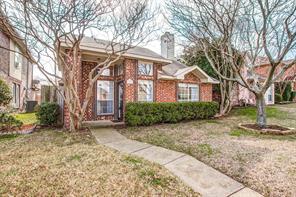 3102 Sara, Rowlett, TX, 75088