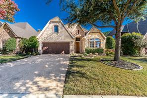 5313 Sun Meadow, Grapevine, TX, 76051