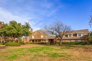 16 meadowlake dr, heath, TX 75032