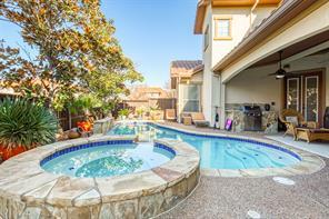 820 Terraza, Irving TX 75039