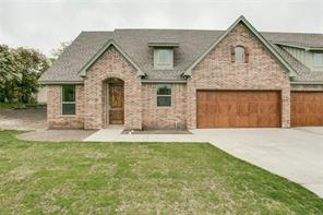Address Not Available, Fort Worth, TX, 76107