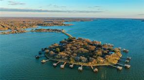 668 Enchanted Isles, Mabank, TX, 75156