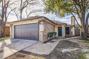 4127 Flamingo, Mesquite, TX, 75150
