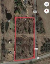 391 vz county road 1803, grand saline, TX 75140