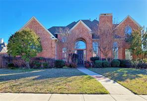 4528 Waterford, Plano, TX, 75024