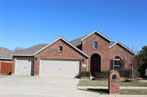 1217 Prairie Heights, Fort Worth, TX, 76108