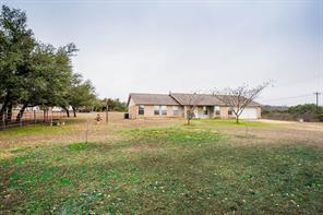 100 Rambling, Weatherford, TX, 76087